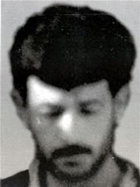 Hassan Izz-Al-Din