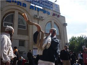 Hasid-Uman (6).JPG
