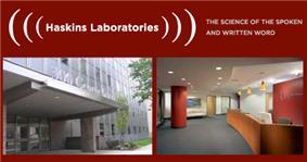 Haskins Laboratories