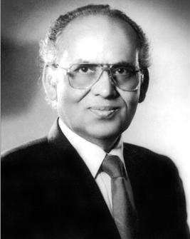 Shri Harakh Chand Nahata