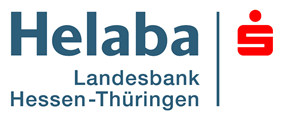 Helaba corporate logo