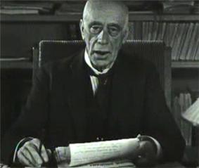 Henri Marchant