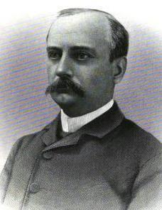 Mayor Ledyard