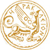 Seal of Heraklion