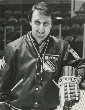 Herb Brooks 1983.JPG
