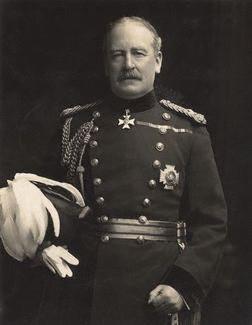 Sir Herbert Miles
