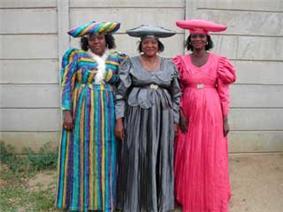 Herero women.jpg