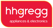hhgregg Appliances & Electronics