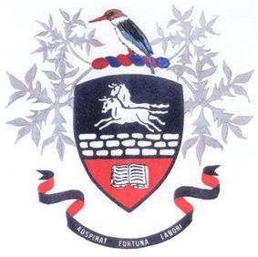 Hillcrest badge