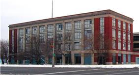 Highland Park Ford plant.jpg