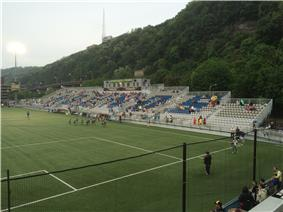 Highmark Stadium Main Stand.jpg