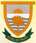 Hindu College Shield