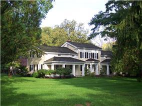 Hipp-Kennedy House