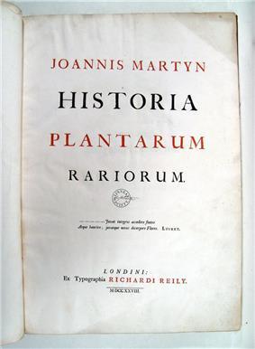 Historia Plantarum Rariorum00.jpg