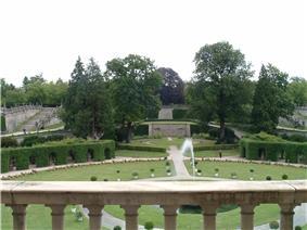 Hofgarten Wuerzburg1.jpg