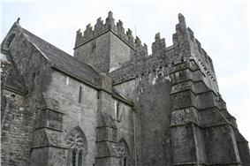 Holy Cross Abbey01.jpg