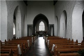 Holy Cross Abbey05.jpg