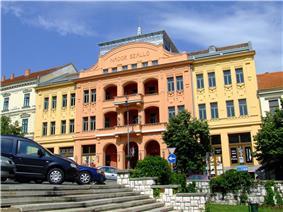 Hotel Nádor Pécs.JPG