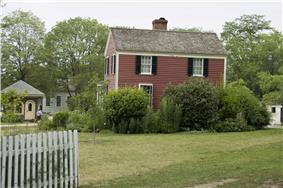 House at Greenfield Village.jpg