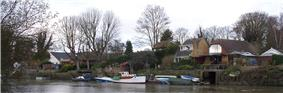 Housing on Eel Pie Island 3.jpg