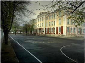 HristoBotevSchool.jpg