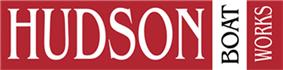 Hudson Boatworks Logo