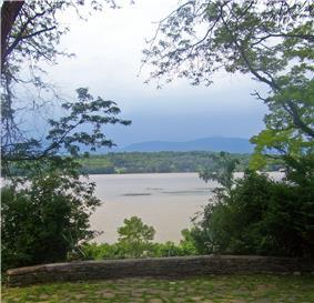 Hudson River Heritage Historic District