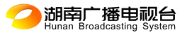 Hunan Broadcasting System Logo