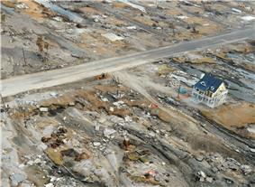 Hurricane Ike Gilchrist damage edit.jpg