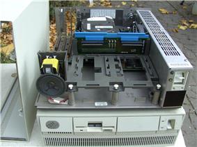 IBM Model70 80386.JPG