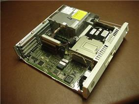 IBM PS2 MCA Model 55 SX, internal components overview.jpg