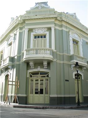 Casino de Ponce