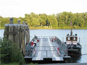 Glastonbury-Rocky Hill Ferry Historic District