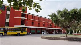 IPS Academy main building.JPG