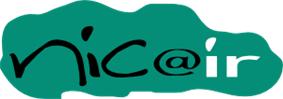 IRNIC Logo