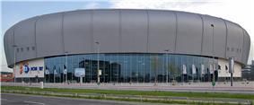ISS Dome Düsseldorf Straßensicht.jpg