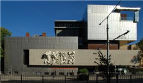 Ian Potter Museum of Art 2010.jpg