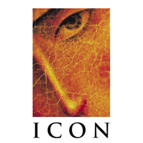 Icon Productions