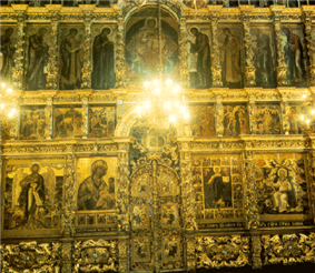 Iconostasis in Yaroslavl.png
