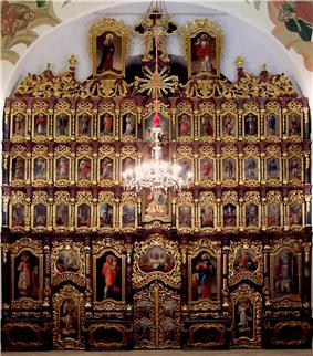 Iconostasis of Hajdudorog.jpg