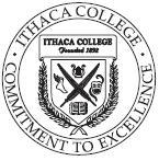 The Ithaca College Seal