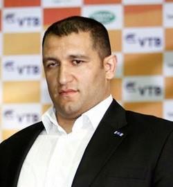 Ilham Zakiyev.jpg