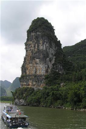 Image at the Lijiang River 2.jpg