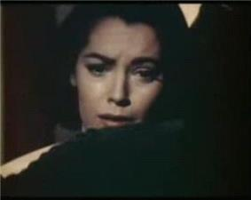 Image from trailer of the 1959 film, Imitation of Life