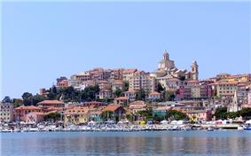 Imperia Porto Maurizio BMK.jpg