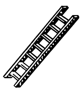 IUML Election Symbol