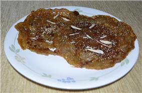 Indian pancakes-malpua.jpg