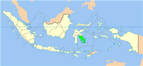 File:Locator sultra final.png
