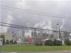 Industrial plants, in Hopewell, Virginia.jpg