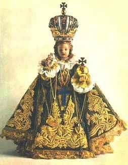 Infant Jesus of Prague.jpg